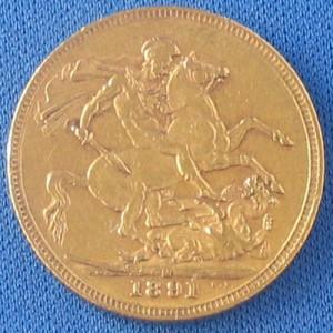 British-Sovernign-1891-BullionDirect