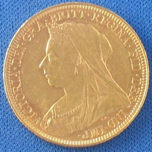 British-Sovernign-Queen-Victoria-Old-Head-BullionDirect